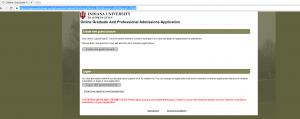 screen-capture-of-website-2