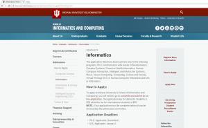 screen-capture-of-website