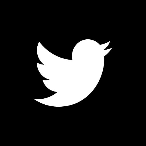1475902881_twitter-square-social-media