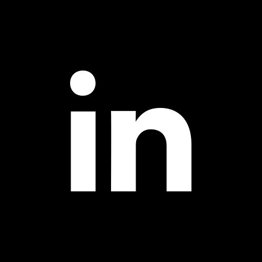 1475902901_linkedin-square-social-media