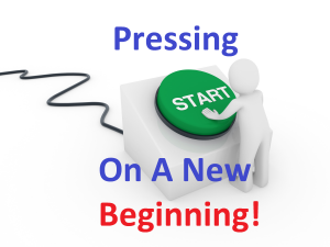 pressing-start-on-a-new-beginning