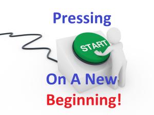 pressing-start-on-a-new-beginning